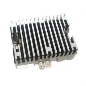 Régulateur de tension KOHLER 237335 - 4140306 modèles K181 - K241 - K301 - K321 - K482 - K532 - K582