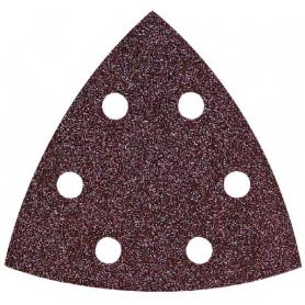 Papier abrasif HIKOKI 753409