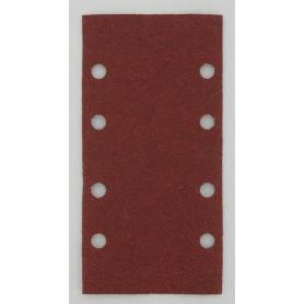 Papier abrasif 93x185 HIKOKI 753021