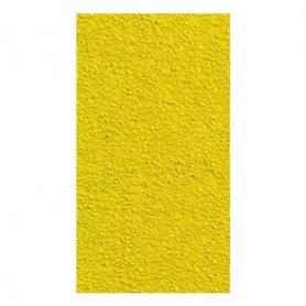 Papier abrasif 3M 63116