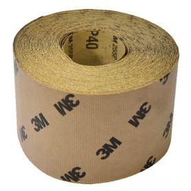 Papier abrasif 3M 61036