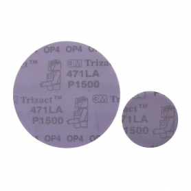 Papier abrasif 3M 02088
