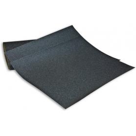 Papier abrasif 3M 02010