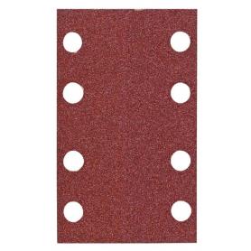 Papier abrasif 114x140mm HIKOKI 753059