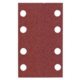 Papier abrasif 114x140mm HIKOKI 753052