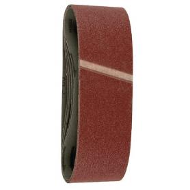 Bande abrasive 76x533mm HIKOKI 753245