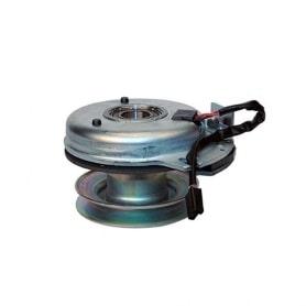 Embrayage électromagnétique MTD - CUB CADET 717-04183 - 917-04183 - 917-04622