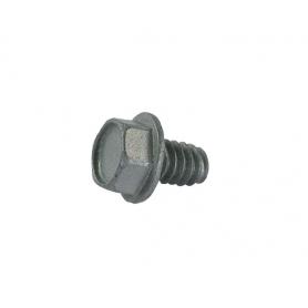 Boulon MTD 7100653 - 710-0653