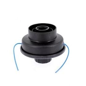 Tête fil nylon TAP-N-GO 2 fils modèles STIHL FS36 - FS60 - FE55 - FS50 - FS60