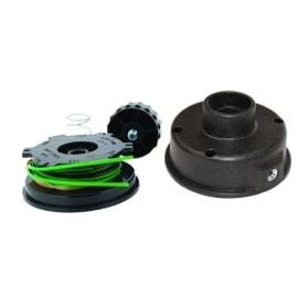 Tête fil nylon RYOBI LTA001 - LTA003 - 5132000077