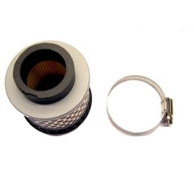 Filtre à air BERNARD 364 (bm10 - bm104)