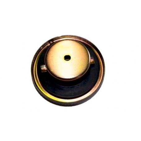 Bouchon de réservoir à essence HONDA 17620-ze2-w00 - 17620-zh7-023