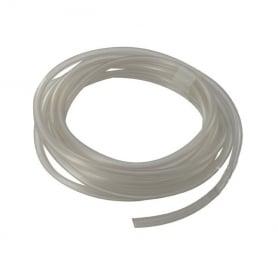 Durite carburant transparente longueur 3m diamètre extérieur 6,1mm - intérieur 3,2mm