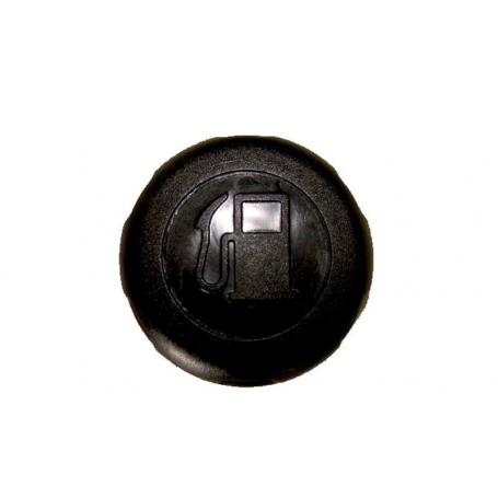 Bouchon de réservoir à essence HONDA 17620-zl8073 - 17620-zl8-003