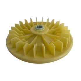 Ventilateur JOHN DEERE - SABO 35232 - 37316 - SA10123 - SA35232 - SA36993 - SA37316 - SA37469 - SA37475