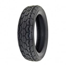 Bandage de roue HONDA 42861-VB5-800 - 42861-VB5-802 modèles HRA216 - HRA2160