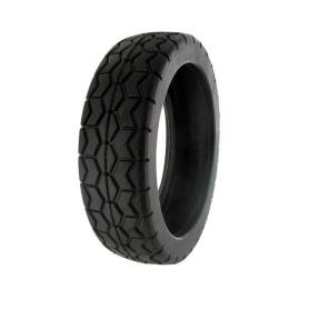 Bandage de roue HONDA 42751-VA3-J00 - 42861-195-2000 modèles HR21 - HR215