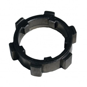 Support bague de traction HONDA 23511-VB3-801