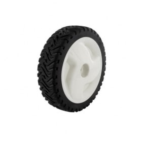 Roue de traction TORO 105-1815 - 1051815