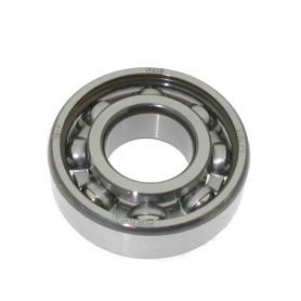 Roulement SACHS 0932 043 101 - 0932043101 modèles SB126 - SB151 - SB151C