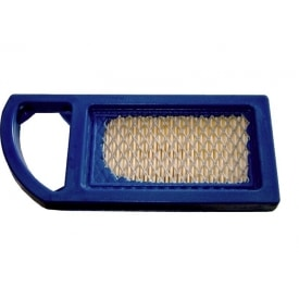 Filtre à air BRIGGS ET STRATTON 697152 - 613022 - 698413