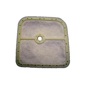 Filtre à air ECHO 130-310-5183-0