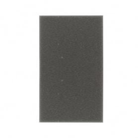 Mousse de filtre à air HONDA 17210-ZG9-M00