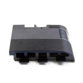 Couvercle de filtre à air BRIGGS ET STRATTON 692298 pour base 795259 - 496116 - 792040 et filtre 491588 - 399959