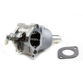 Carburateur BRIGGS et STRATTON 699916 - 590400 - 794294 - 593433