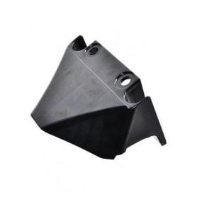 Déflecteur CASTELGARDEN - GGP 325140100/0 pour modèle 102 HYDRO avec éjection arrière