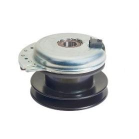 Embrayage électromagnétique WARNER 5217-53 - 521753