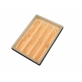 Filtre à air HUSQVARNA 503447203 - 503-44-72-03