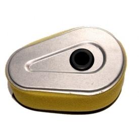 Filtre à air KAWASAKI 11013-2120, 110132120, 11013-2175, 110132175, 11029-2002, 110292002, 11029-2010, 110292010