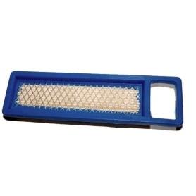 Filtre à air KAWASAKI 11013-2181 - 11013-2151
