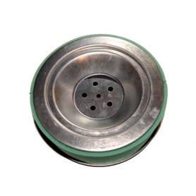 Filtre à air KAWASAKI 11013-2196 - 11013-2186