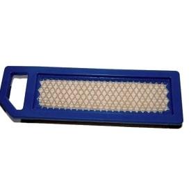 Filtre à air KAWASAKI 11013-7010 - 11029-7010
