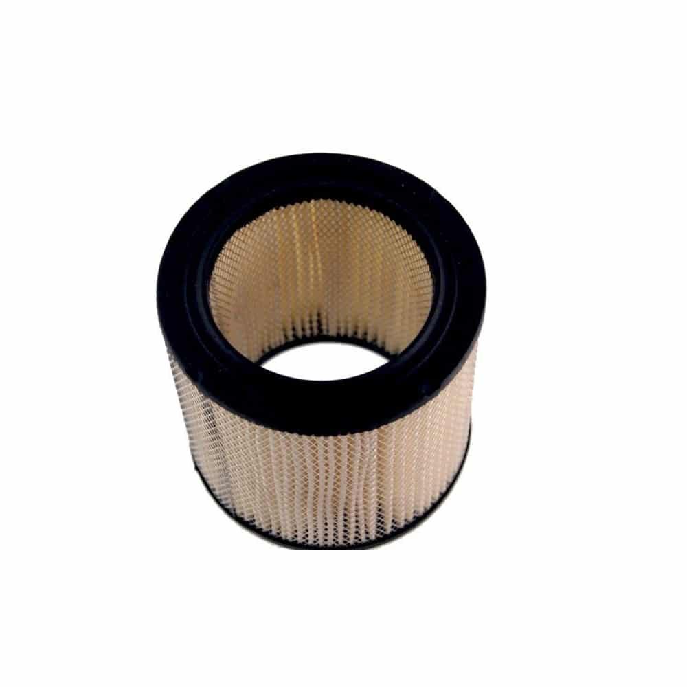 filtre air kohler 2808304 jardi pi ces. Black Bedroom Furniture Sets. Home Design Ideas