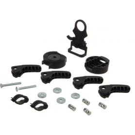 Sac d'accessoires MTD 09264443 - 092.64.443