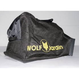 Toile OUTILS-WOLF 40659OW