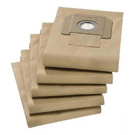 Sacs d'aspirateur papier KARCHER 69042850KA