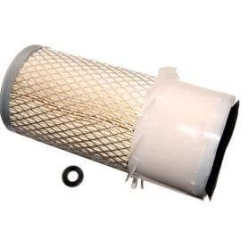 Filtre à air KUBOTA 15606-11080 - 15606-11081