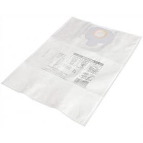Sac à poussière HIKOKI 4100602