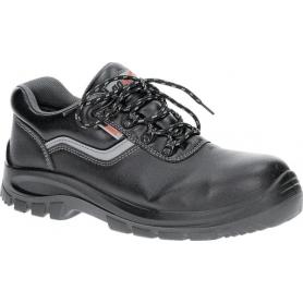 Chaussure de sécurité basse taille 41 GOPART 1966005041GP