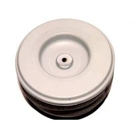 Filtre à air KUBOTA 12182-11080