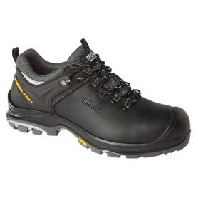 Chaussure de sécurité à bout renforcé taille 39 GRISPORT 3350539
