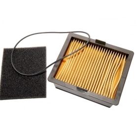 Filtre à air KUBOTA 12545-11080
