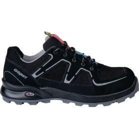 Chaussure de sécurité basse taille 46 GRISPORT 3360346