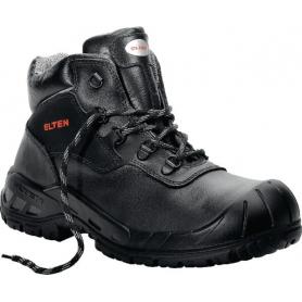 Chaussure de sécurité haute taille 43 ELTEN 6056143
