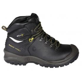 Chaussure de travail taille 42 GRISPORT 7041642