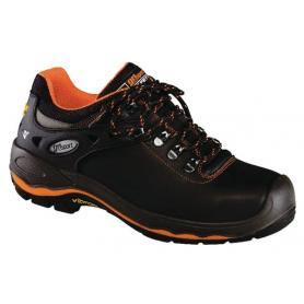 Chaussure de travail taille 40 GRISPORT 7200140MF